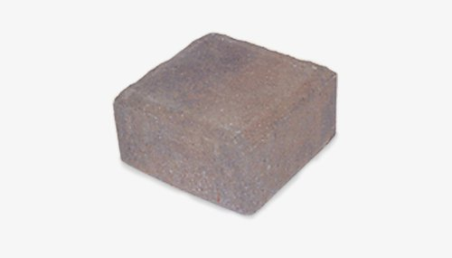 antique-cobble-square-w