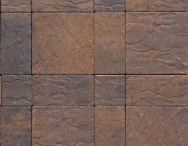 Pacific Interlock Paving Stone : Color pacific interlock pavingstone