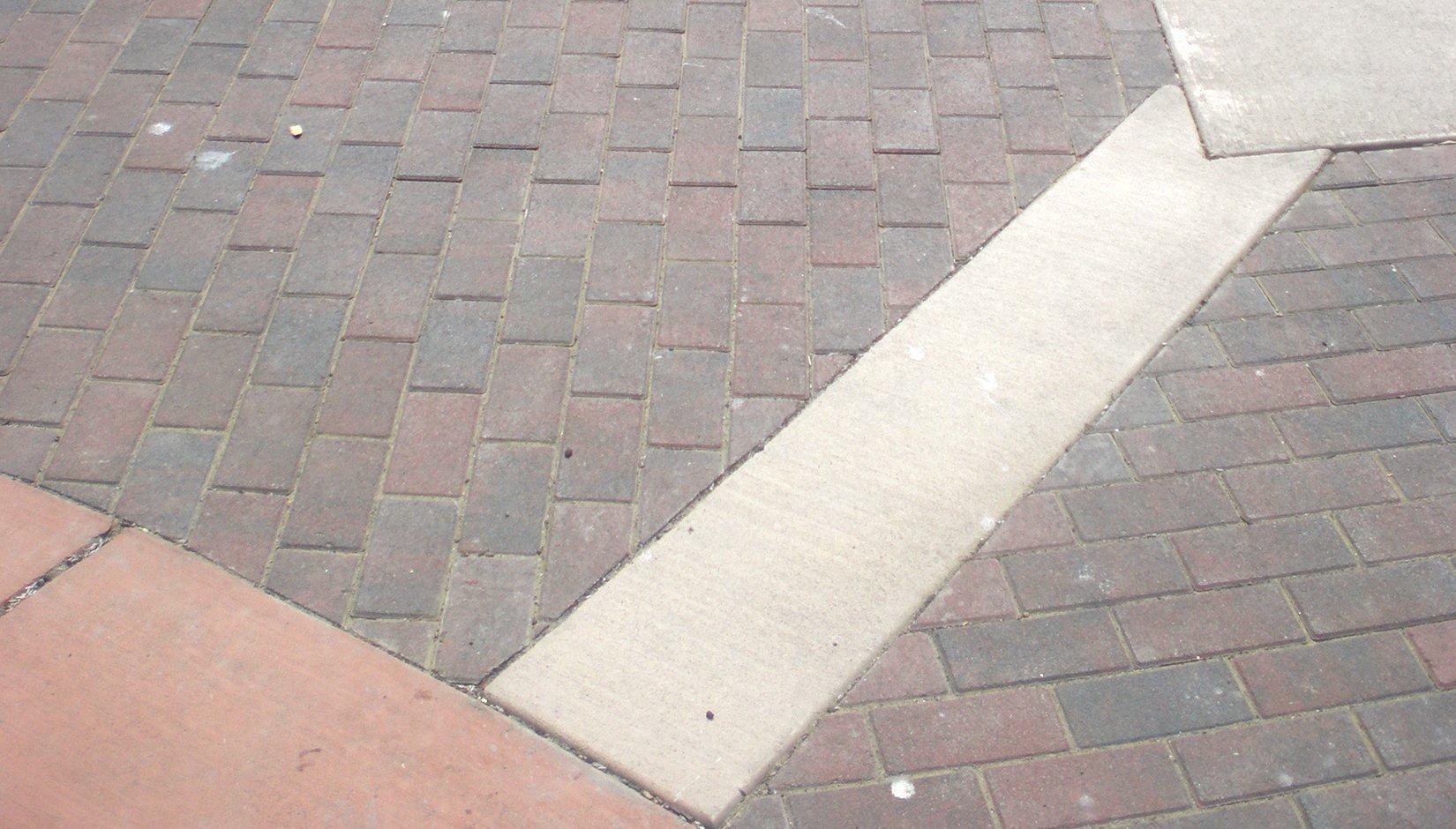 Pacific Interlock Paving Stone : Holland pavers pacific interlock pavingstone
