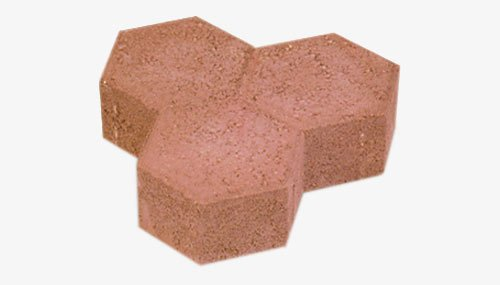 Honeycomb_Paver