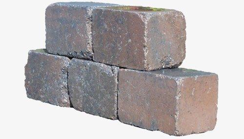 Rumble_Block