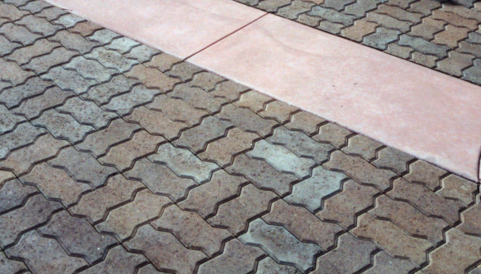 Pacific Interlock Paving Stone : Hydro flo™ universal pavers pacific interlock pavingstone